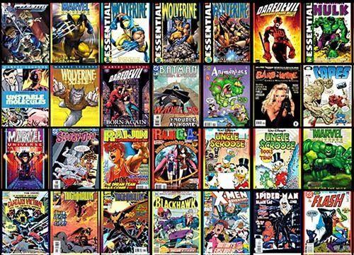 comic_book_wall_v3